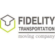 Fidelity Transportation Inc.