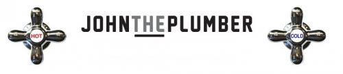 John the Plumber