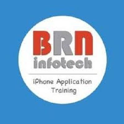 brninfotech