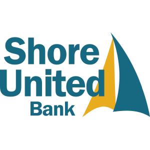 Shore United Bank