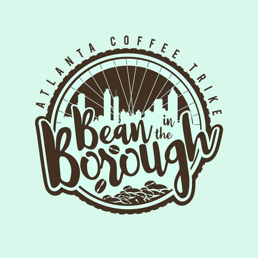 Bean in the Borough