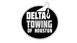 Delta Towing Houston