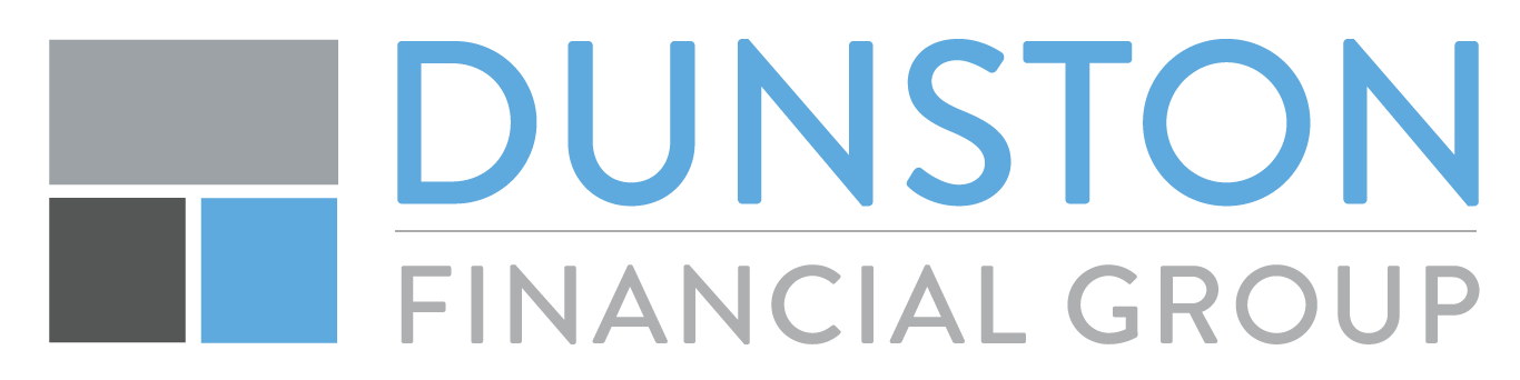 Dunston Financial Group