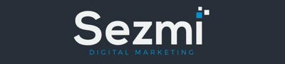 Sezmi Digital Marketing