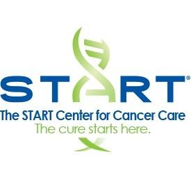 The START Center