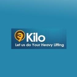9Kilo Moving