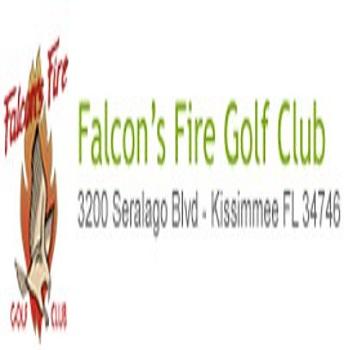 marriott world center golf