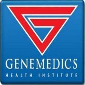 Genemedics Health Institute