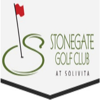 Best golf courses Kissimmee