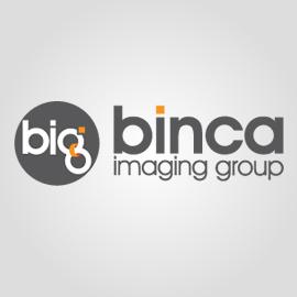 Binca Imaging Group