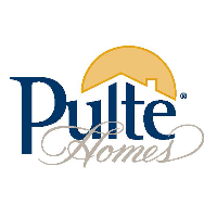 Woodridge Forest by Pulte Homes