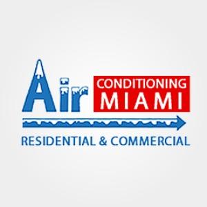 Air Conditioning Miami