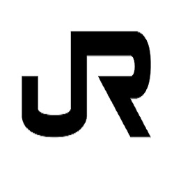 Japan Rail Pass Kaufen Online