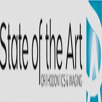 State of the Art Orthodontics Braces Dr. Mark McDade