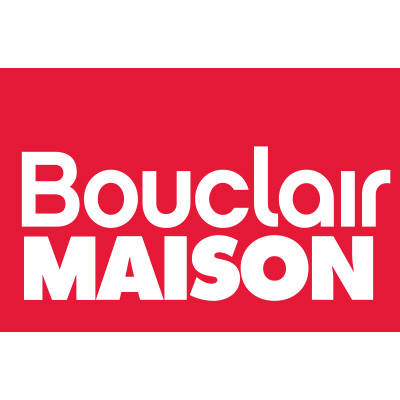 Bouclair Maison Phone 450 760 3807 Joliette Qc Canada