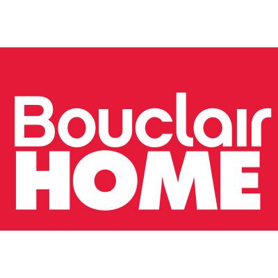 Bouclair Home