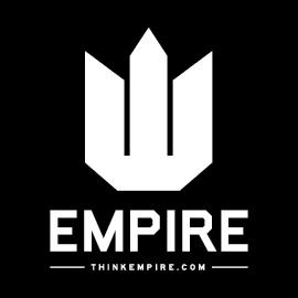 Empire Bromont