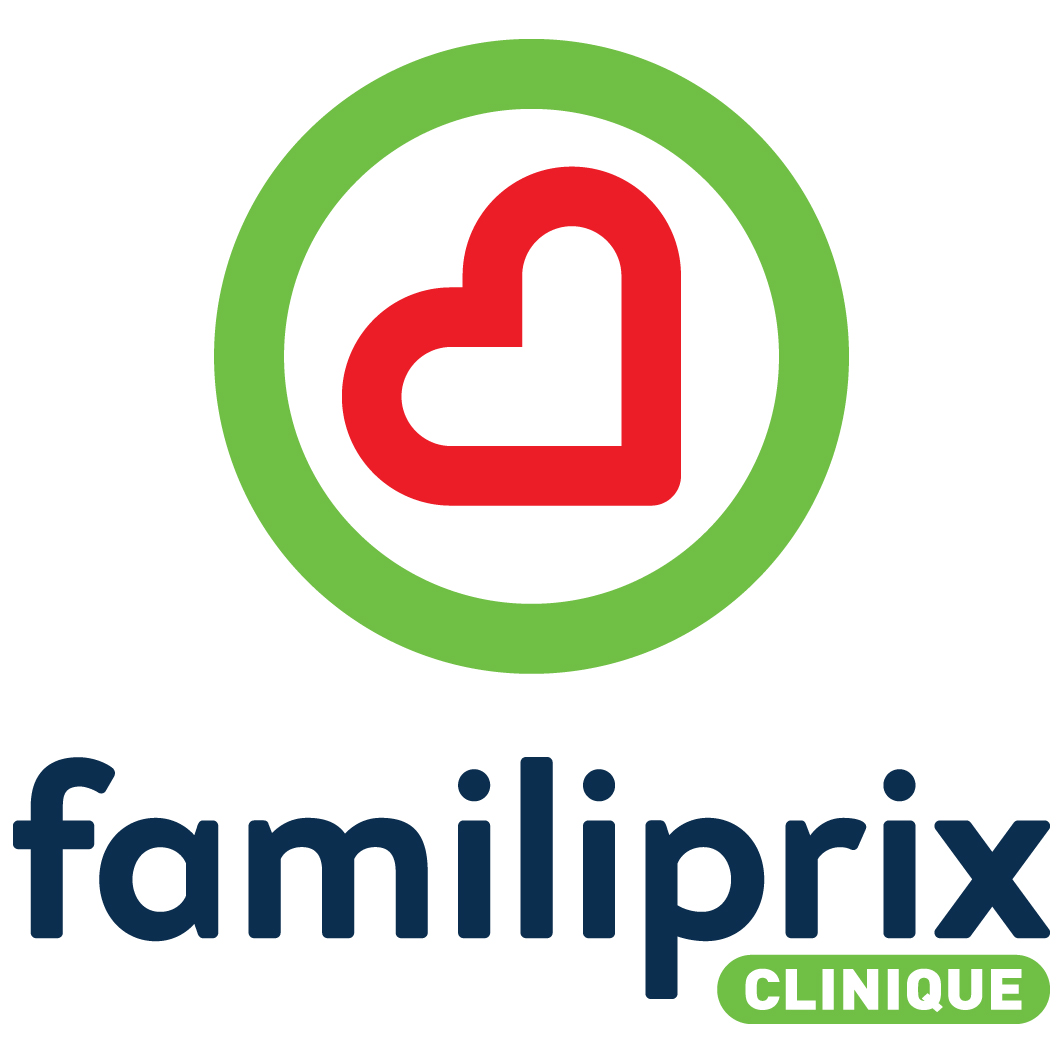 Familiprix - Sébastien Bélanger et Julie Grenier