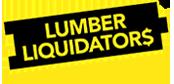 Lumber Liquidators, Inc.