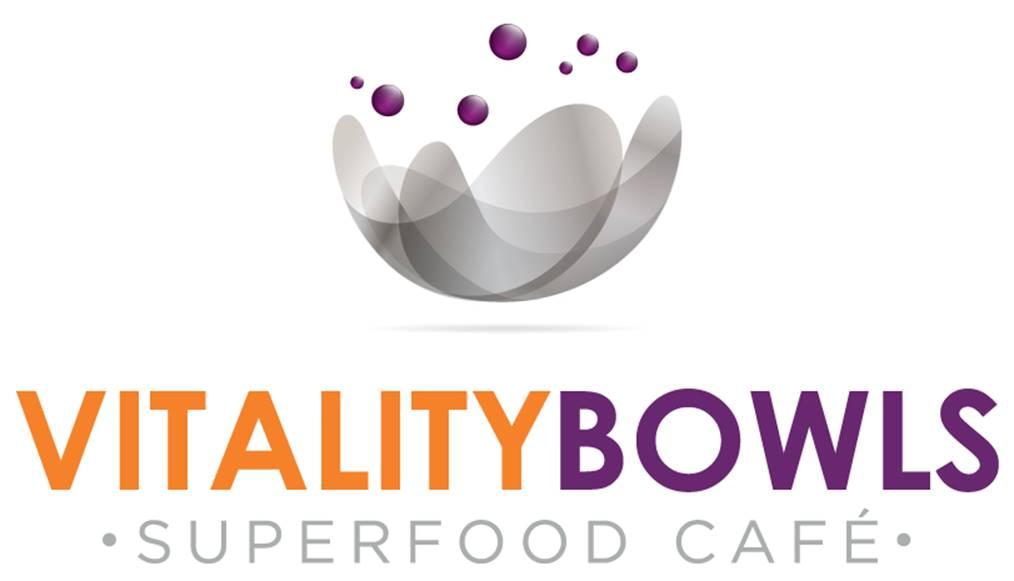 Vitality Bowls Atlanta