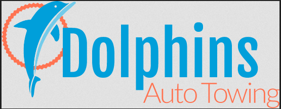 Dolphins Auto Towing