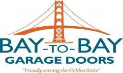 Bay to Bay Garage Doors