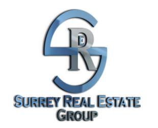 Surrey Real Estate Group