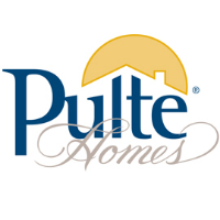 Serrano Ranch by Pulte Homes