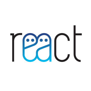 React Production And Digital Marketing