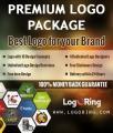 Logo Ring- Web Design & Branding Solutions