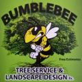 Bumblebee Tree Service & Landscape Design LLC
