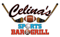 Celina's Sports Bar & Grill