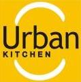 Urban American Kitchen