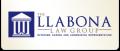 Llabona Law Group