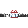 Online Gifts Galore