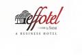 Effotel Hotel, Indore