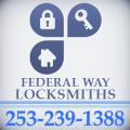 Federal Way Locksmith