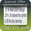 Car key Locksmith Orlandpark