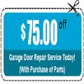 Minneapolis Garage Door Experts