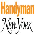 Handyman New York NY
