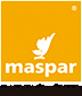 Maspar Industries Private Limited