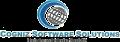 cogniz software solutions