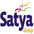 Satya Developers Pvt. Ltd.