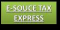 E-source Tax Express