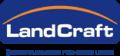 LandCraft Developers Pvt. Ltd.