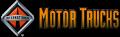Motor Trucks Inc