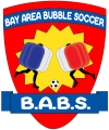 Sacramento Bubble Soccer