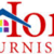 J & K Home Furnishings / Mattress ZZZ's Showroom