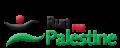 Palestine Charity Organization