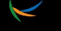 Crede Technologies Inc